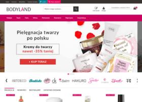 Bodyland.pl thumbnail
