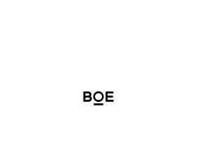 Boe.com.cn thumbnail