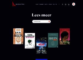 Boekstra.nl thumbnail