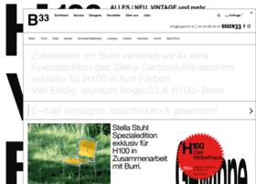Bogen33.ch thumbnail