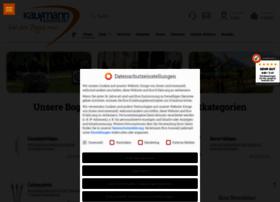Bogensport-bogenbau.at thumbnail