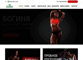 Boginya-tlt.ru thumbnail