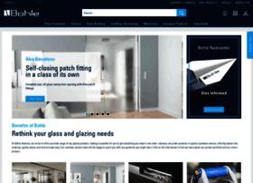 Bohle-group.com thumbnail
