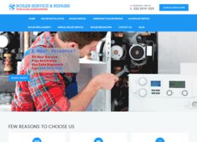 Boiler-repairs-bromley.co.uk thumbnail