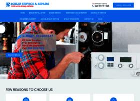 Boiler-repairs-southgate.co.uk thumbnail