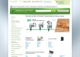 Boilersp.ru thumbnail