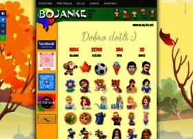 Bojanke.com thumbnail