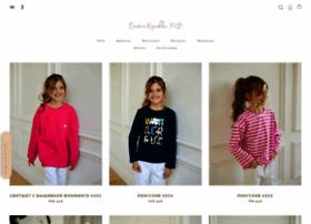 Bojiakorovka.ru thumbnail