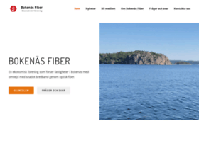 Bokenasfiber.se thumbnail