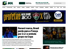 Bol.com.br thumbnail