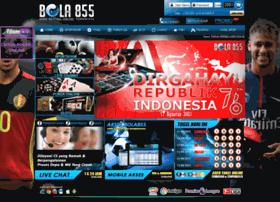 Bola855.net thumbnail