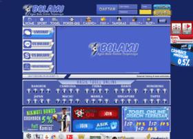 Bolaku88.co thumbnail