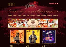 Bolero-club.com.ua thumbnail