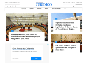 Boletimjuridico.com.br thumbnail