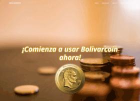 Boligrifo.ml thumbnail