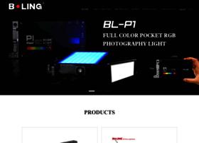Boling.com.cn thumbnail