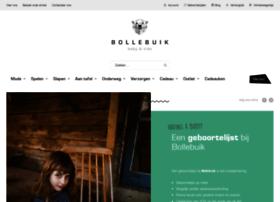 Bollebuik.shop thumbnail