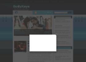 Bollykeys.com thumbnail