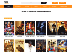 Bollyshare-july-website.download thumbnail