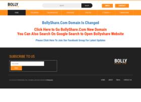 Bollyshare.in.net thumbnail