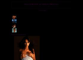 Bollywood-actress-photo.blogspot.com thumbnail