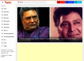 Bollywood.id thumbnail