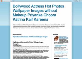 Bollywoodactresshotphotoswallpaper.blogspot.com thumbnail