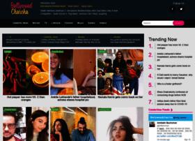 Bollywoodcharcha.com thumbnail