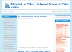 Bollywoodhotvideos.net thumbnail