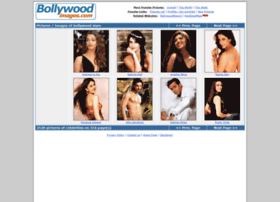 Bollywoodimages.com thumbnail