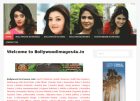 Bollywoodimages4u.in thumbnail