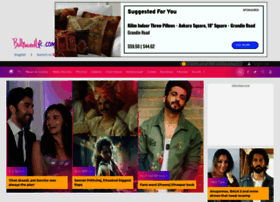 Bollywoodlife.com thumbnail