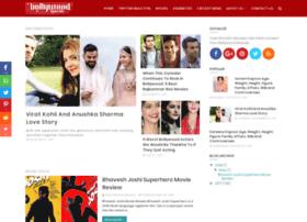 Bollywoodmasala.org.in thumbnail