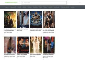 Bollywoodmoviesfull.com thumbnail