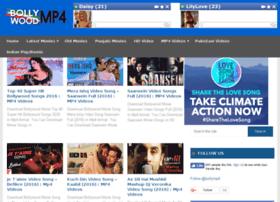 Bollywoodmp4.com thumbnail
