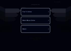 Bollyzone.me thumbnail
