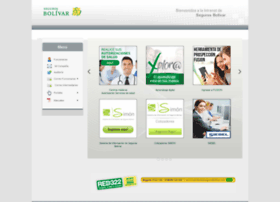 Bolnet.com.co thumbnail