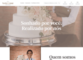 Bolodenoz.com.br thumbnail