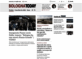 Bolognatoday.it thumbnail