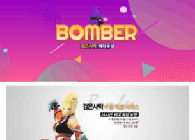 Bomber.asia thumbnail