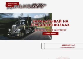 Bombila-live.ru thumbnail