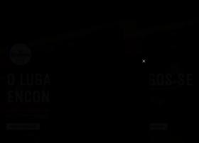 Bomboa.com.br thumbnail