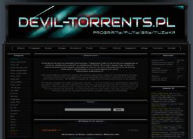 Bombowe-torrenty.pl thumbnail
