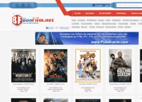 Bon-film.net thumbnail