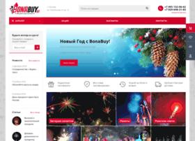 Bonabuy.ru thumbnail
