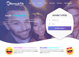 Boncukfm.net thumbnail