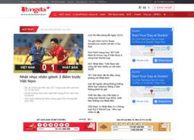 Bongdaplus.com.vn thumbnail