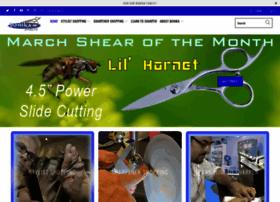 Bonika.com thumbnail