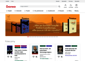 Bonito.pl thumbnail