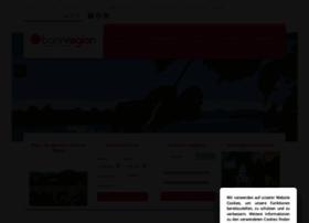 Bonn-region.de thumbnail